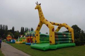 la-girafe_l