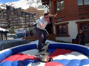snowboard-mecanique_l