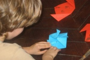 origami_28_img_0024_l