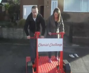 challenge-chariot_l