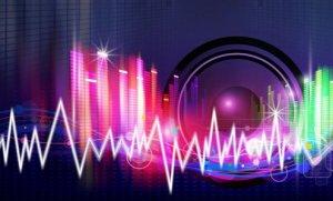 animation-musique-electronique_l
