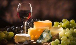 atelier-cuisine-accords-mets-et-vins_l