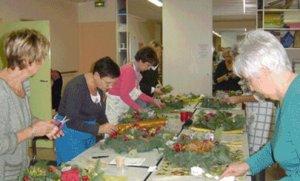atelier-d-art-floral_l