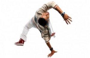 atelier-hip-hop_l