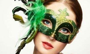 atelier-masque-de-carnaval_l