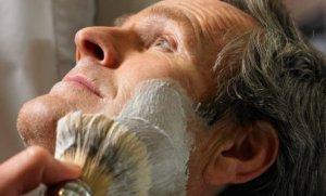 barbier_l