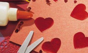 carte-de-saint-valentin_l