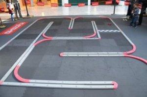 circuit-petites-voitures_l