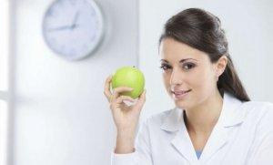 conseil-d-une-nutritionniste_l