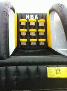 basket-gonflable_l