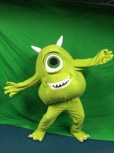 mascotte-monstre-vert.1_l