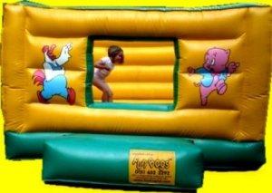 piscine-a-balles-cochonet_l