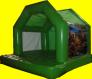 structure-jungle-verte_l