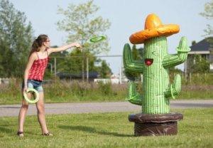 anneau-de-cactus-toss_l
