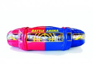 arene-battle_l