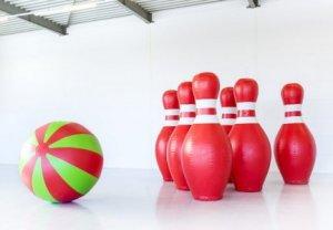 bowling-xxl_l