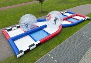 bubblecourse-de-football_l