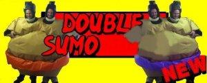 sumos double