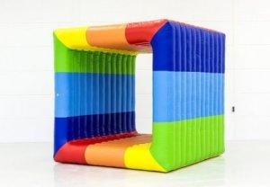 cube-bascule_l