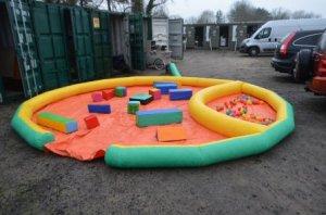 espace-petite-enfance-avec-softplay-et-piscine-a-balles_l
