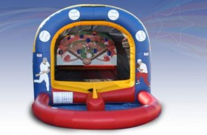 jeu-gonflable-base-ball_l