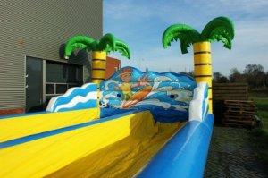 surf-bungee_l