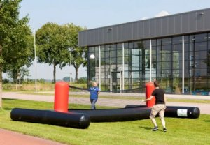 terrain-de-foot-volley-gonflable_l